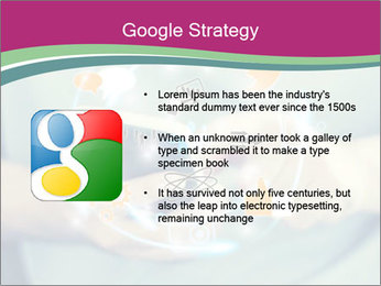 0000087525 PowerPoint Template - Slide 10