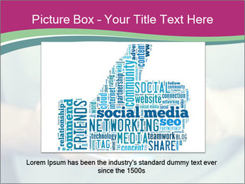 0000087525 PowerPoint Template - Slide 15