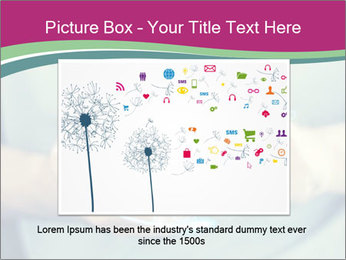 0000087525 PowerPoint Template - Slide 16