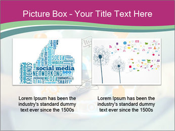 0000087525 PowerPoint Template - Slide 18