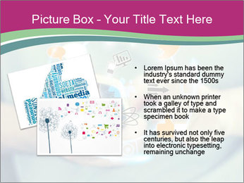 0000087525 PowerPoint Template - Slide 20