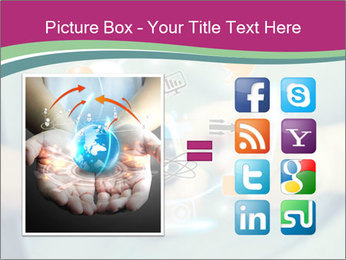 0000087525 PowerPoint Template - Slide 21