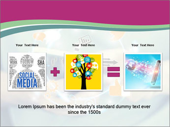 0000087525 PowerPoint Template - Slide 22