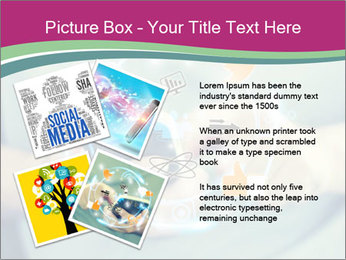 0000087525 PowerPoint Template - Slide 23