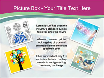 0000087525 PowerPoint Template - Slide 24