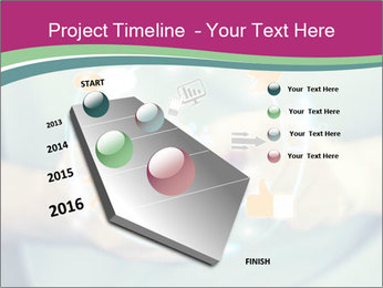0000087525 PowerPoint Template - Slide 26