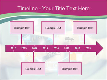 0000087525 PowerPoint Template - Slide 28