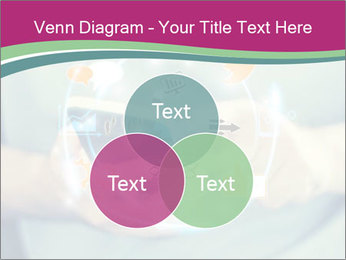 0000087525 PowerPoint Template - Slide 33