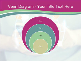 0000087525 PowerPoint Template - Slide 34