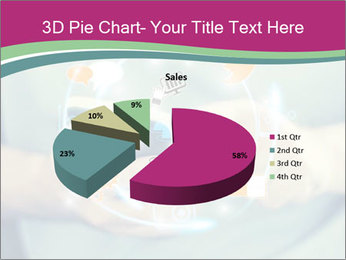 0000087525 PowerPoint Template - Slide 35