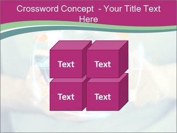 0000087525 PowerPoint Template - Slide 39
