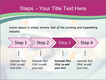 0000087525 PowerPoint Template - Slide 4