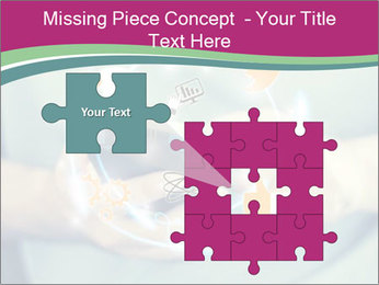 0000087525 PowerPoint Template - Slide 45