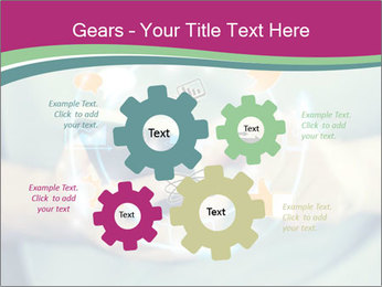 0000087525 PowerPoint Template - Slide 47