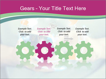 0000087525 PowerPoint Template - Slide 48