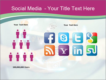 0000087525 PowerPoint Template - Slide 5