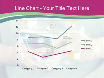 0000087525 PowerPoint Template - Slide 54