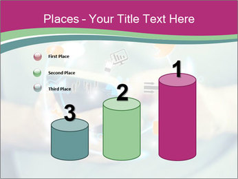 0000087525 PowerPoint Template - Slide 65