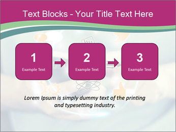 0000087525 PowerPoint Template - Slide 71