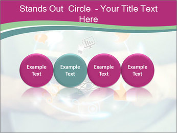 0000087525 PowerPoint Template - Slide 76