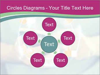 0000087525 PowerPoint Template - Slide 78