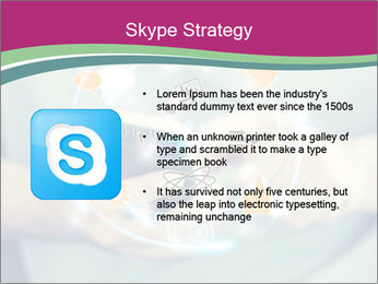 0000087525 PowerPoint Template - Slide 8