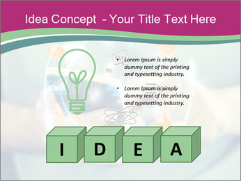 0000087525 PowerPoint Template - Slide 80