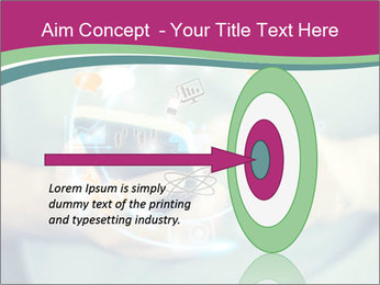 0000087525 PowerPoint Template - Slide 83