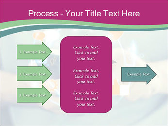 0000087525 PowerPoint Template - Slide 85