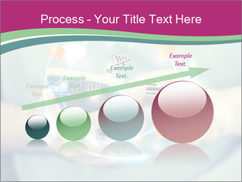0000087525 PowerPoint Template - Slide 87
