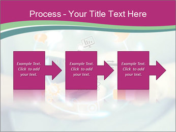0000087525 PowerPoint Template - Slide 88