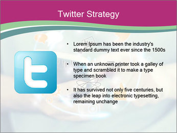 0000087525 PowerPoint Template - Slide 9