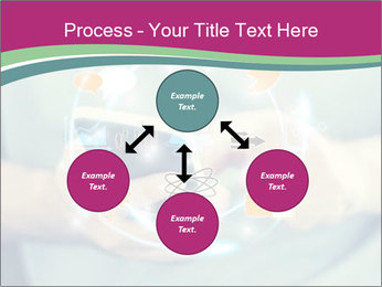 0000087525 PowerPoint Template - Slide 91