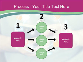 0000087525 PowerPoint Template - Slide 92