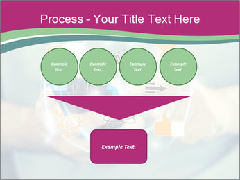0000087525 PowerPoint Template - Slide 93
