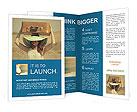 0000087526 Brochure Templates