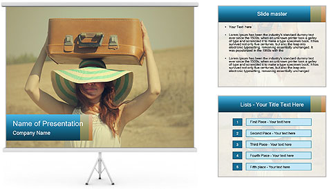 0000087526 PowerPoint Template