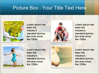 0000087526 PowerPoint Template - Slide 14