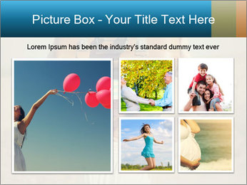 0000087526 PowerPoint Template - Slide 19