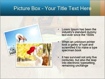 0000087526 PowerPoint Template - Slide 20