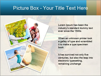 0000087526 PowerPoint Template - Slide 23