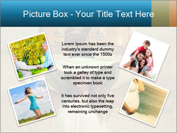 0000087526 PowerPoint Template - Slide 24