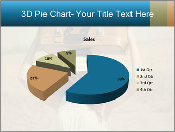 0000087526 PowerPoint Template - Slide 35