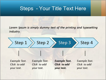 0000087526 PowerPoint Template - Slide 4
