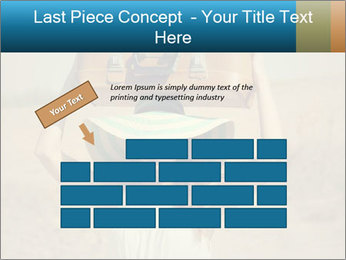 0000087526 PowerPoint Template - Slide 46