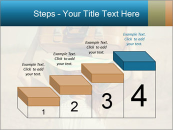 0000087526 PowerPoint Template - Slide 64