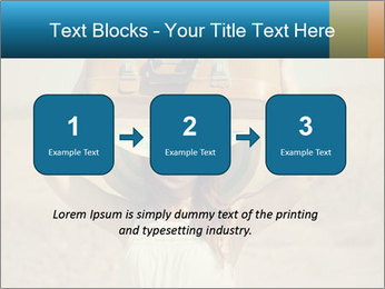 0000087526 PowerPoint Template - Slide 71
