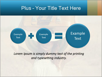0000087526 PowerPoint Template - Slide 75