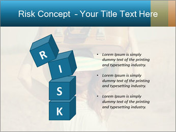 0000087526 PowerPoint Template - Slide 81