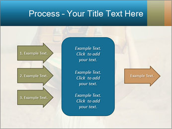 0000087526 PowerPoint Template - Slide 85